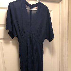 Women's ASOS gown